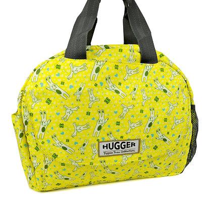Hugger-Diaper-Bags-Mum-Parents-Baby-Bags-Changing-Bags-Rabbits