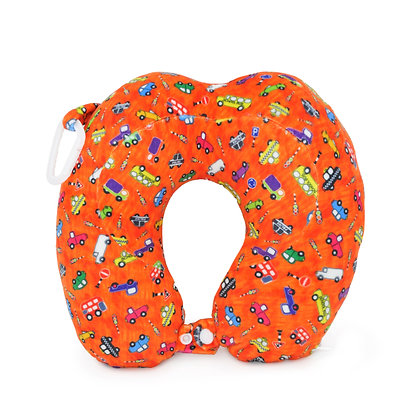 Hugger-Neck-Pillow-For-Kids-Travel-Neck-Pillow-Neck-Support-Pillow-Best-Neck-Pillow-High-Density-Memory-Foam-Cars-Traffic