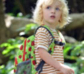 Medium size, Backpack, backpack for girls, Daypack, school bags, toddler backpack, Mini Backpack