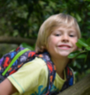 Hugger 12L daypack / school bag. Fits A4 School binders. Backpack, Travel backpack, Hiking Gear, backpack for girls, school bags,