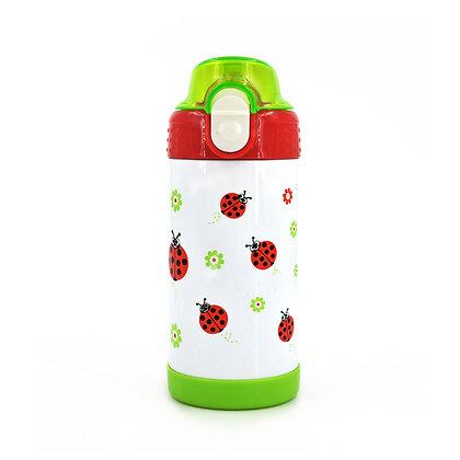 Hugger-thermos-Flask-Hydration-Kids-Water-Bottles-BPA-Free-Water-Bottles-Ladybirds