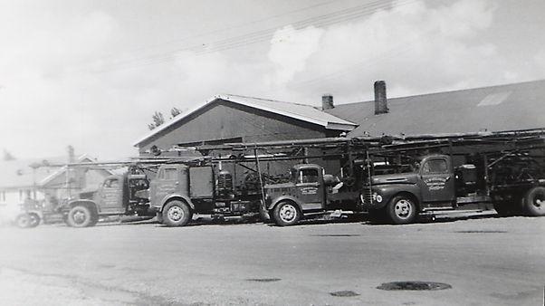 McMillan Drilling 1947