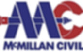 mcmillan civil - ground improvement solutions
