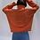 Thumbnail: Свитер с воротом из шерсти