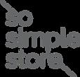 SSS_logo_grey.png
