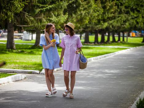 so simple store на страницах городского блога itsmycity.ru