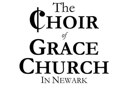 Choir of GCiN - Logo-1.jpeg