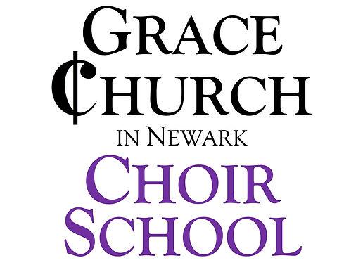 GCiN Chorister Logo-1.jpeg