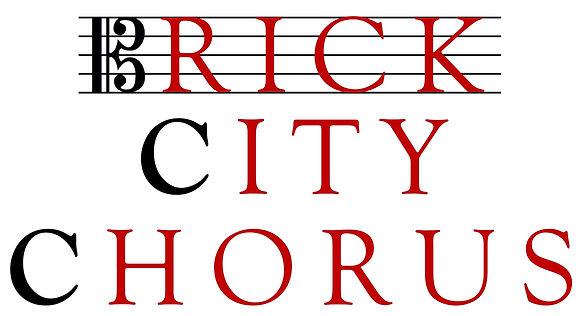 GCiN - Chorus Logo-1.jpeg