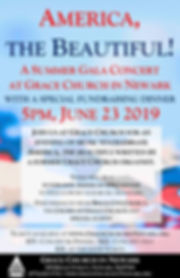 23062019 - America^J the Beautiful - GCi