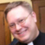 Fr. Bates Headshot.jpeg