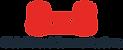 8x8-Logo-Tagline-bottom.png