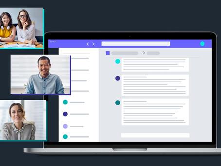 Video Conferencing in Teams