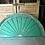 Thumbnail: Green Fan Architectural Element