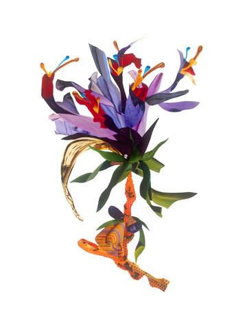 Design 23 Fleur de Miel official.jpg