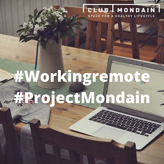 #Workfromhome. #ProjectMondain..png