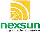logo_NXS_96.jpg