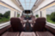 Sprinter Business Van