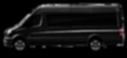 Mercedes-Benz Sprinter VIP.png