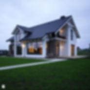 KLASSEN ® - Immobilien Haus bauen