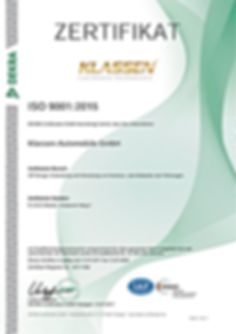 Zertifikat Neuzert ISO 9001_2015.jpg