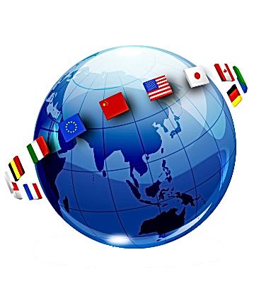 KLASSEN ®   WORLD WIDE