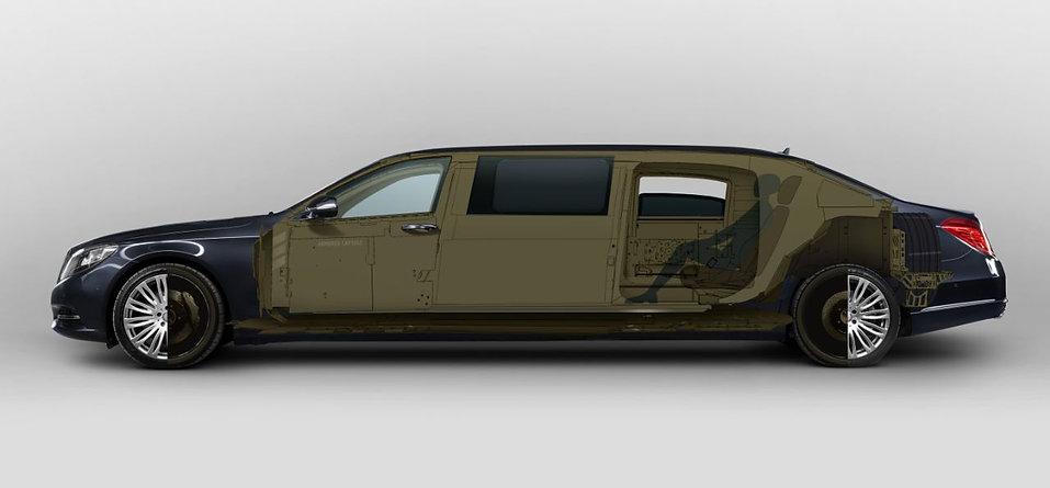 Armored Cars Vehicles & SUVs Armoured Ca