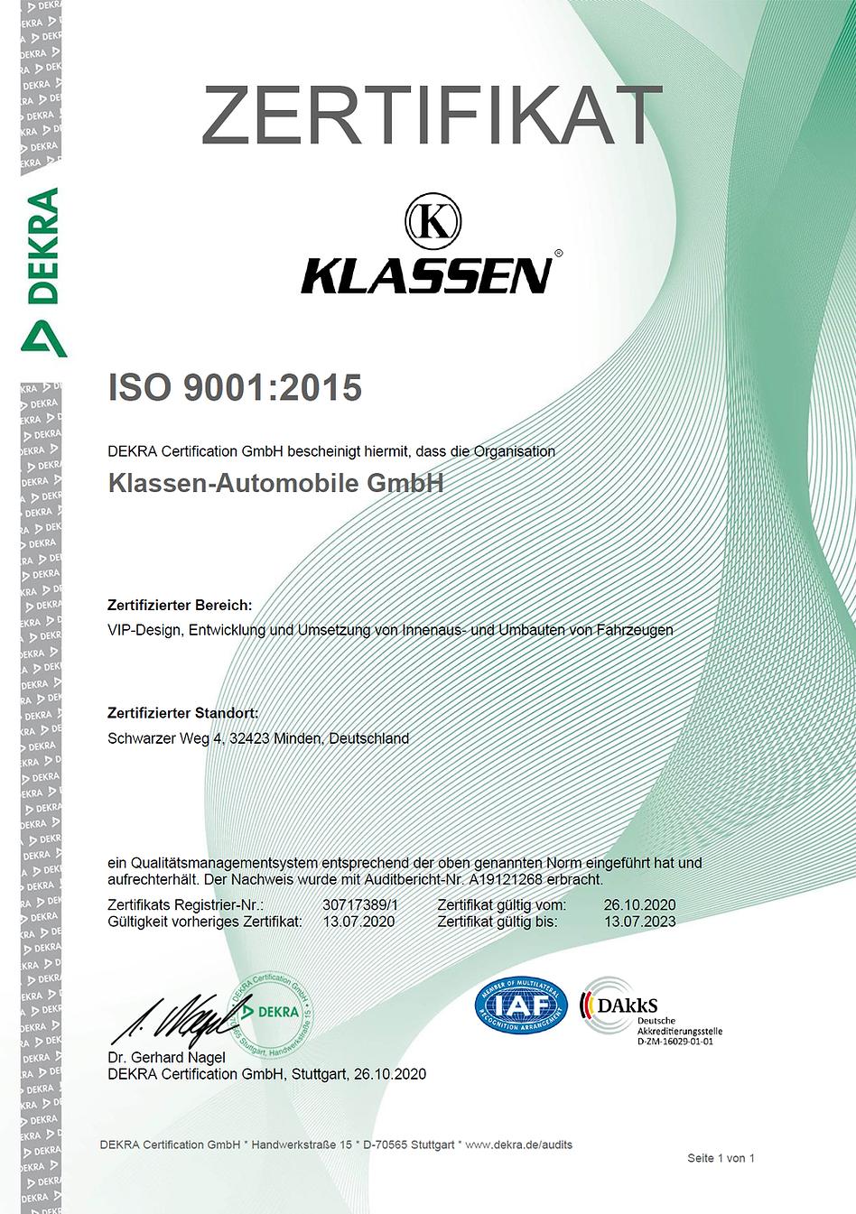 KLASSEN_Zertifikat_ISO_9001_2015_DE.png