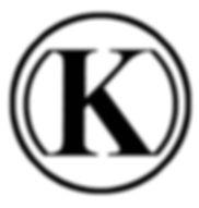KLASSEN® Logo.jpg
