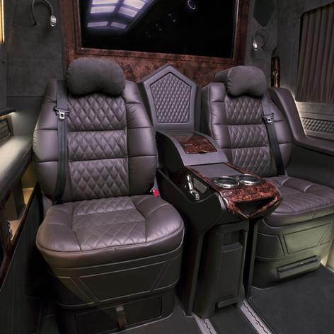 MSE_1340_Mercedes_Sprinter_5+3_Luxury_VI