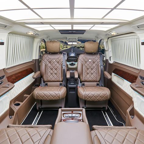 klassen_mercedes_benz_v_class_mva_1342_iKLASSEN präsentiert V-Klasse mit exklusivem KLASSEN Business Plus Interieur