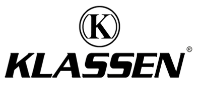 KLASSEN_NEW_logo_Transparent_Black.png