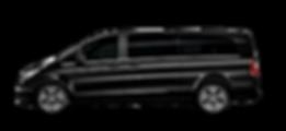 Mercedes-Benz V-Klasse V 300.png