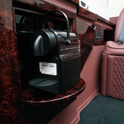 Der Beste Limo Service Limo Bus