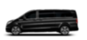 Mercedes - Benz V Class