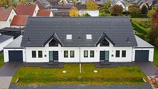 Immobilien, Häuser, Wohnungen, Grundstüc