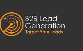 Contact us for Qualified B2B Lead Generation