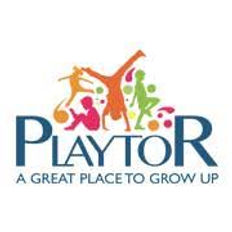 playtor real estate pune.jpeg