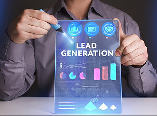 B2Cb2c and B2B Lead Generation in Pune -