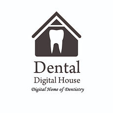 Dental Digital House Logo .jpeg