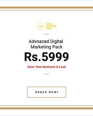 Advance Digital.png