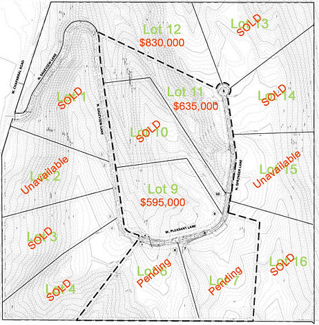 Pricing 09212020 (002).jpg