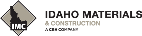 Idaho_Materials_And_Construction_Horizontal_Color_Screen_EPS.png
