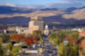 Boise Downtown.jpg