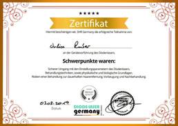 Diodenlaser_Zertifikat.jpg