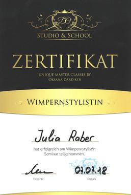Wimpernstylistin_Zertifikat.jpg