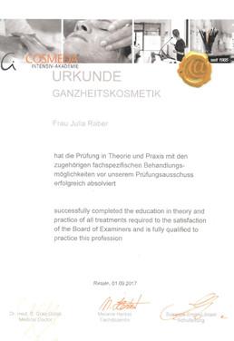 Ganzheitskosmetik_Zertifikat.jpg