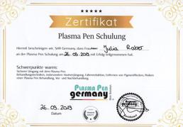 Plasma_Pen_Zertifikat.jpg