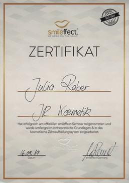 Zahnaufhellung_Zertifikat.jpg