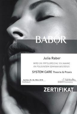 Babor_System_Care_Zertifikat.jpg